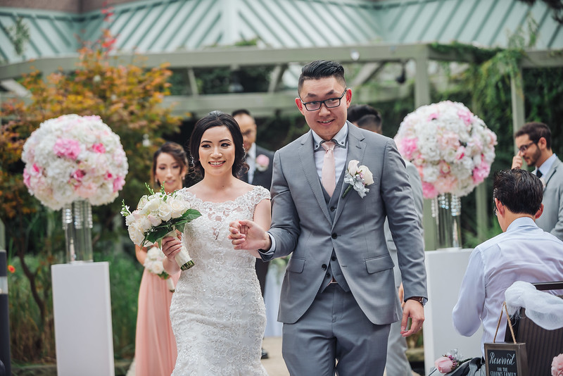 2018-09-15 Dorcas & Dennis Wedding Web-668.jpg