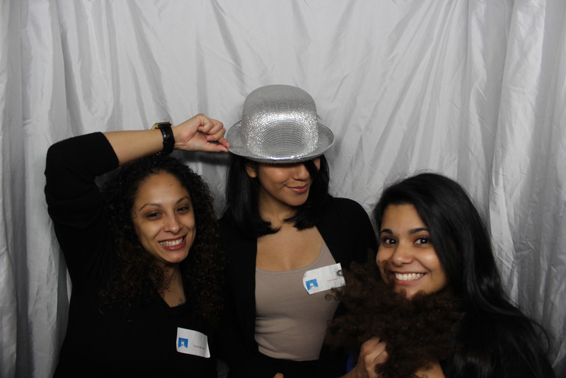 PhxPhotoBooths_Images_556.JPG