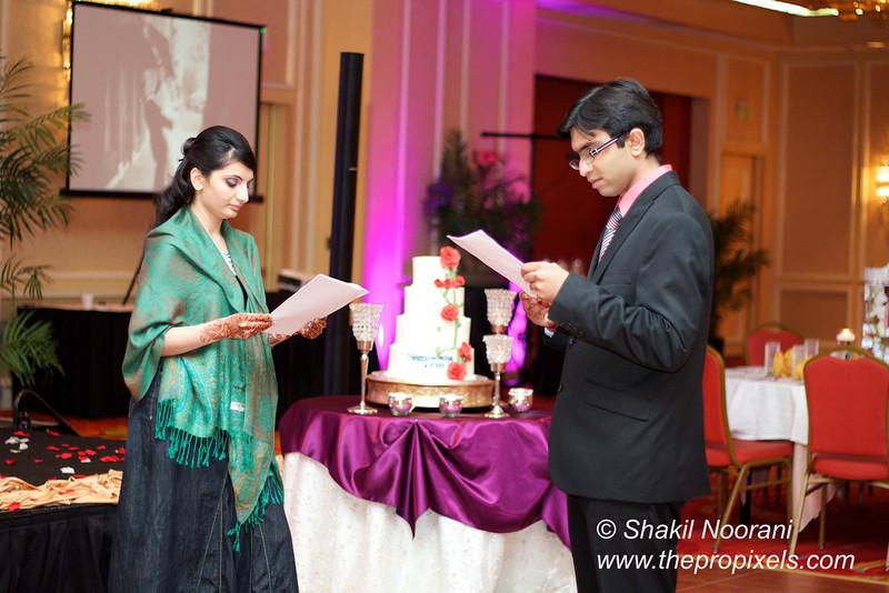 Naziya-Wedding-2013-06-08-02100.JPG