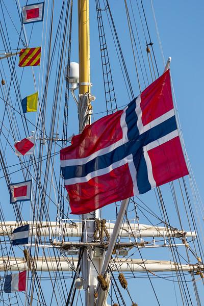 TallShipsRace2018Esbjerg-2018-07-20-_A7X3917-Danapixcom.jpg