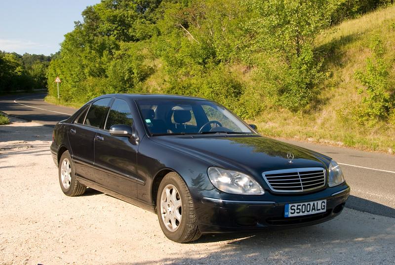 car_40.jpg