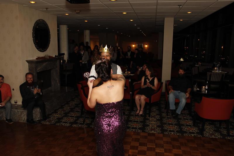 Beard Prom 315.JPG