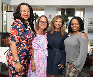 Executive Women of the Palm Beaches Foundation