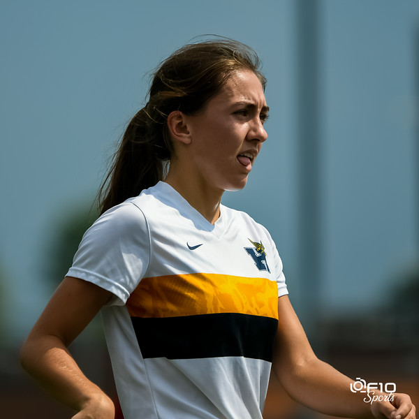 08.29.2018 - 130656-0400 - 2780 - Humber Women's Pre Season Game 3.jpg