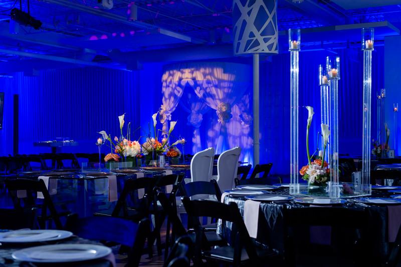 Wedding Experience-134.jpg