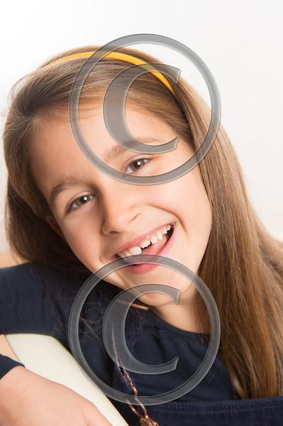 DSC_5363biss051.jpg