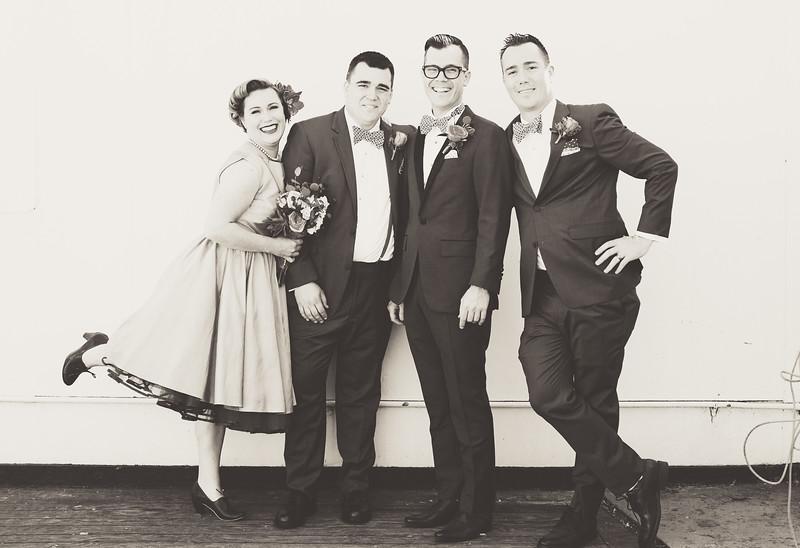 Family and Wedding Party Portraits (23 of 75).jpg