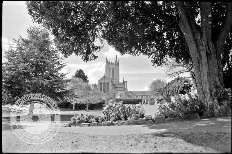 Bury Scan 3.jpg