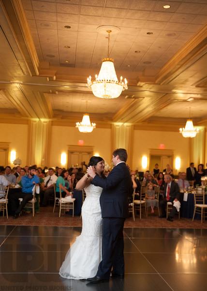 bap_hertzberg-wedding_20141011194507_DSC0216.jpg