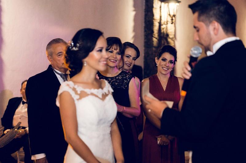 F&D boda ( Hacienda Los Albos, Querétaro )-1294.jpg