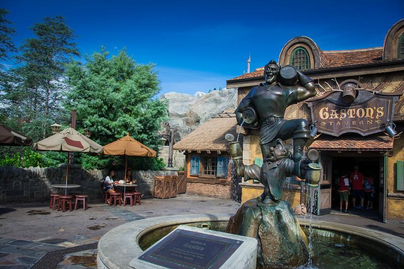 Disney World122.jpg