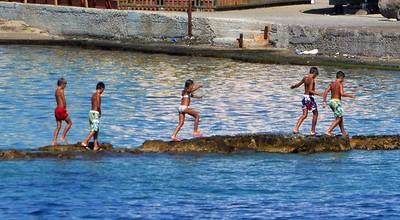 Aegina 2015