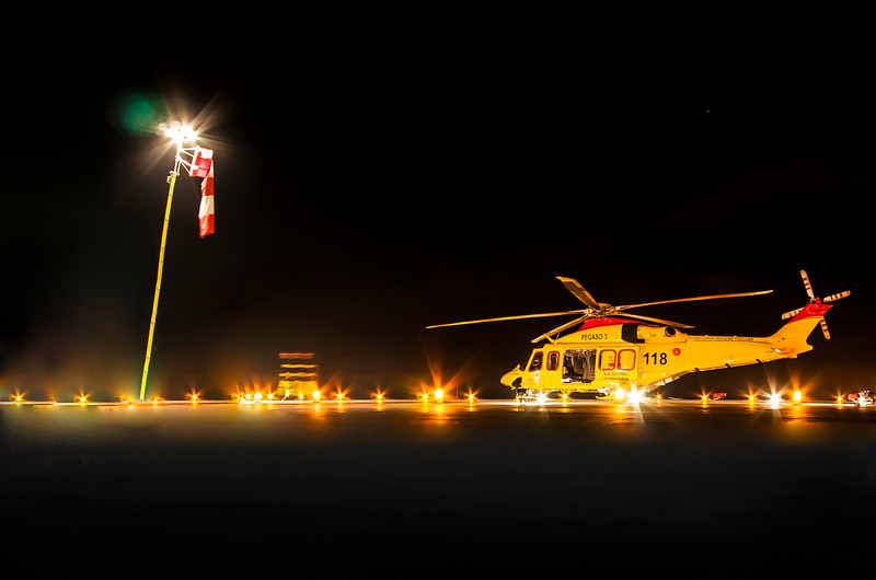 AW 139 EMSAR  (15).jpg