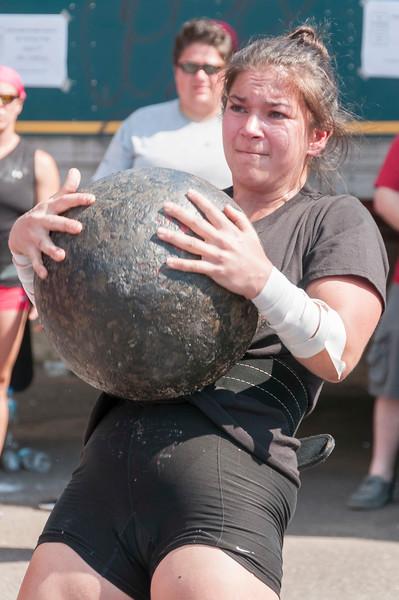 TPS Strongman 2014_ERF2483.jpg