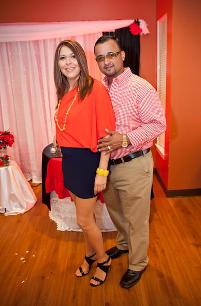 Lisette & Edwin Wedding 2013-292.jpg
