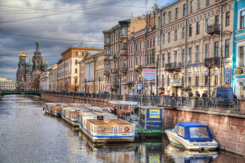 St_Petersburg_2012-83_4_5.jpg