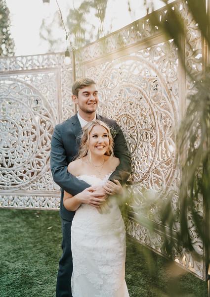 Epp Wedding  (551 of 674) + DSC03590.jpg