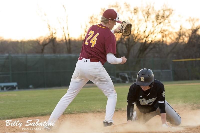 20190326 BI Baseball vs. PVI 654.jpg