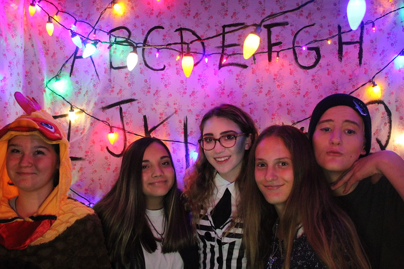 Stranger_Things_Party_2017_Individuals_ (58).JPG