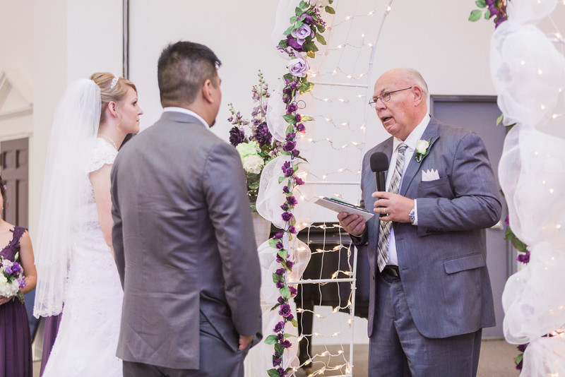 ELP1104 Amber & Jay Orlando wedding 1757.jpg