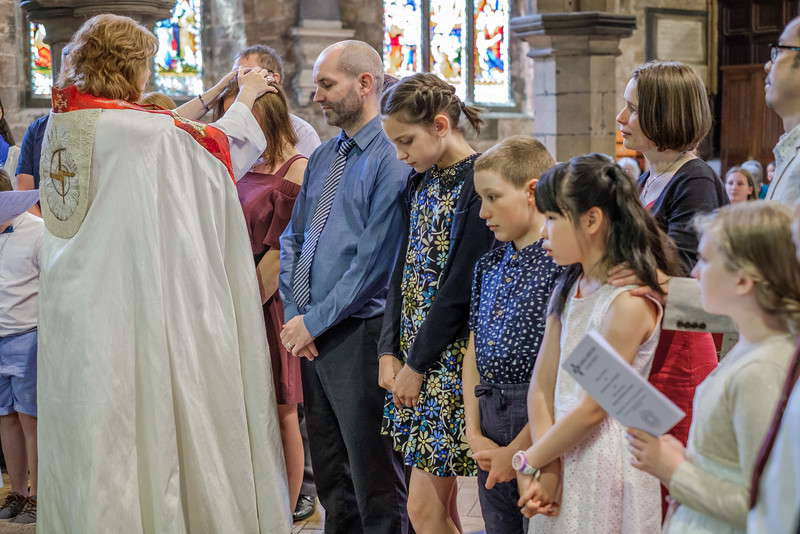 dap_20180520_confirmation_0056.jpg