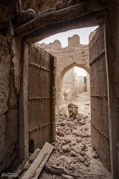 Omani door37- Oman.jpg