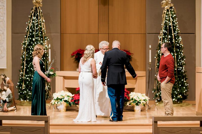 diane-ron-hughes-metro-detroit-wedding-0059.jpg