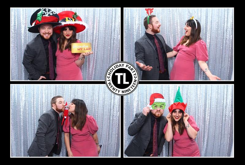 1219 TracyLocke Holiday Party - 191219_134807.jpg