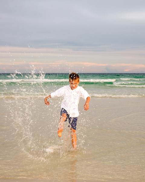 Destin Beach Photography Company SAN_8354.jpg