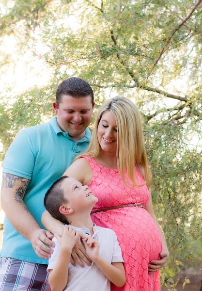 laura_maternity-180-Edit.jpg