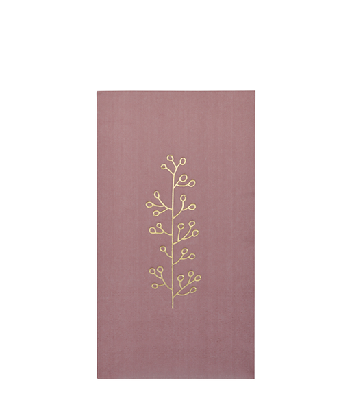 DD.80.19.6 dusty pink napkin.png