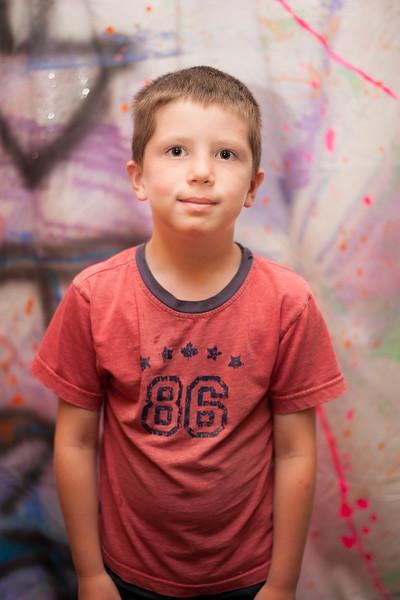RSP - Camp week 2015 kids portraits-74.jpg