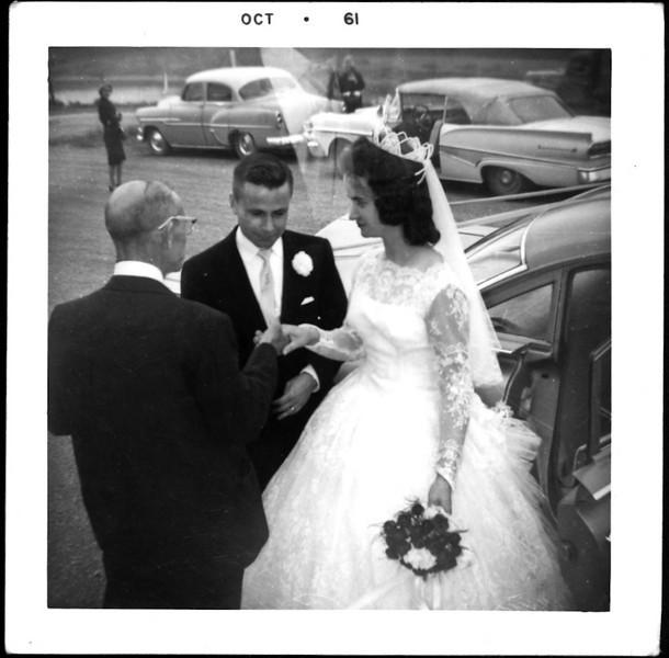 Who Wedding 02.jpg