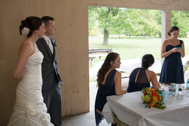 bap_schwarb-wedding_20140906142935PHP_0198
