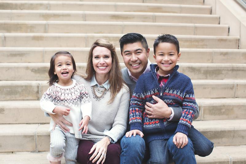 MM Canlas Family --19.jpg