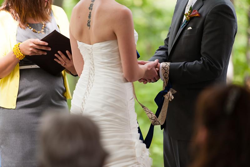 bap_schwarb-wedding_20140906133101_DSC2445