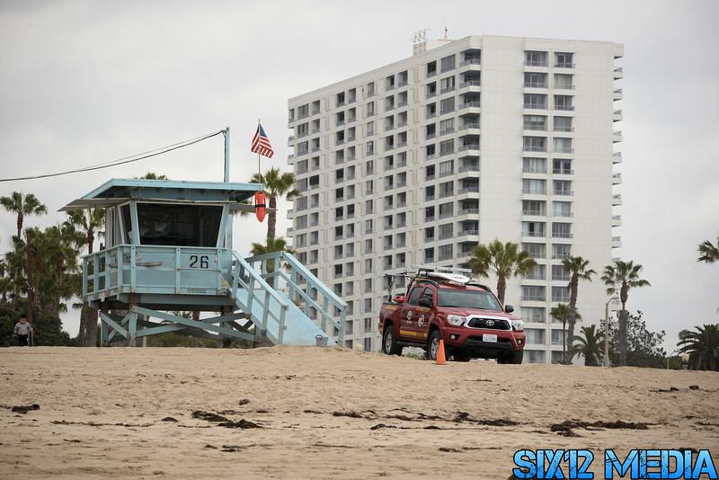Los Angeles  Surfing-97.jpg