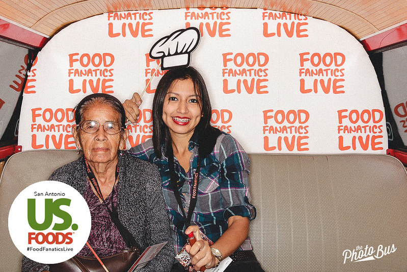 us-foods-photo-booth-251.jpg