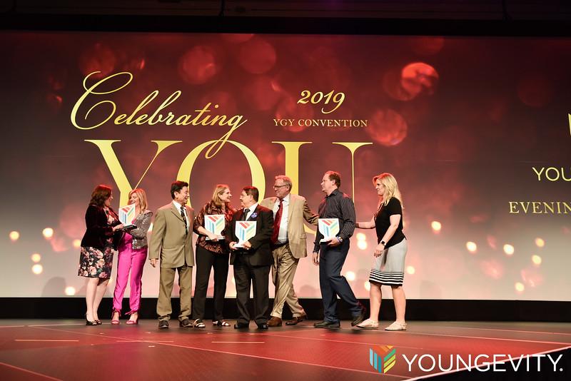 09-20-2019 Youngevity Awards Gala JG0075.jpg