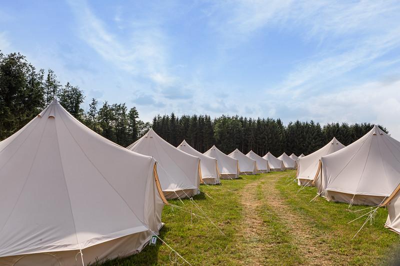 Camping F1 Spa Campsite-25.jpg