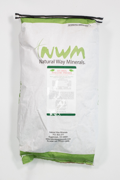 Natural Way Minerals-51.jpg