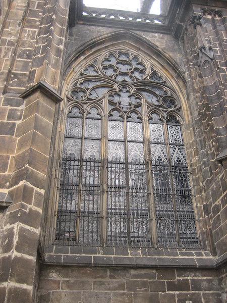 Prague 2007 074.jpg