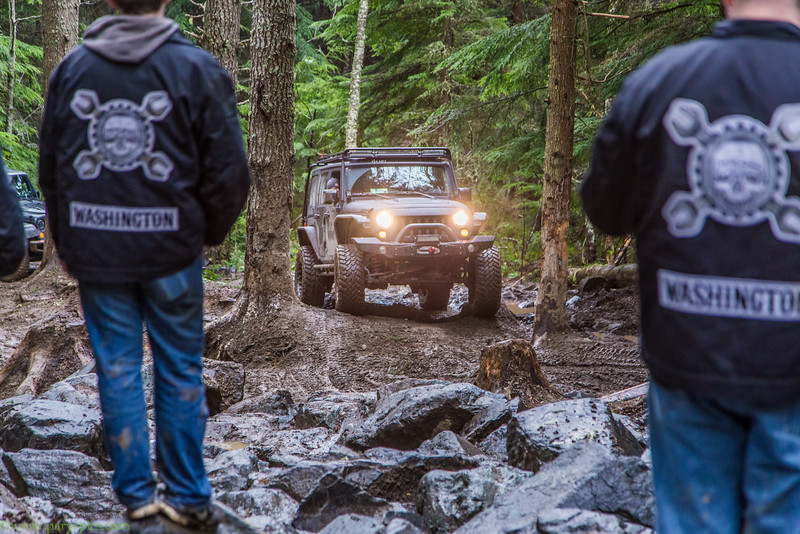 Blackout-jeep-club-elbee-WA-western-Pacific-north-west-PNW-ORV-offroad-Trails-258.jpg