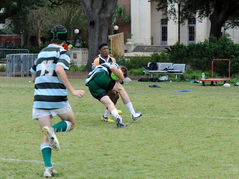 Tulane Rugby Oct 12 374.JPG