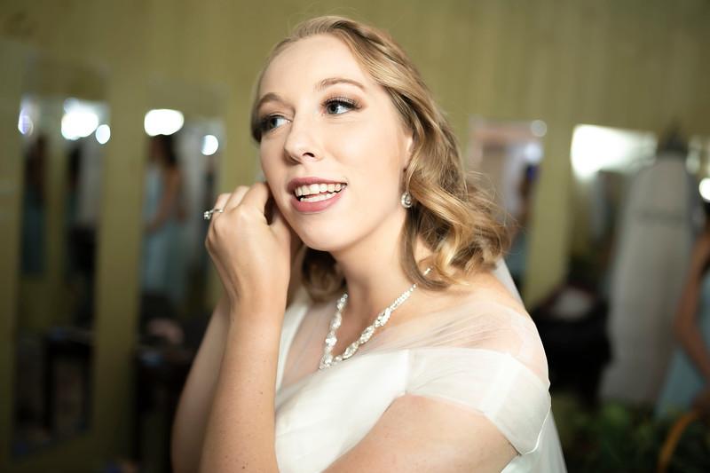 Morgan & Austin Wedding - 068.jpg