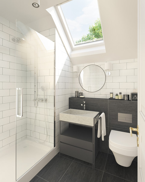 velux-gallery-bathroom-020.jpg