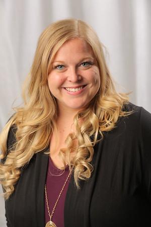 Amanda Krocker