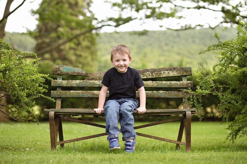 child portraits Miller Schittler-5.jpg