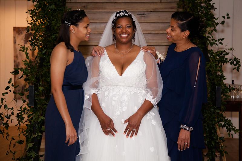 Wedding-7635.jpg