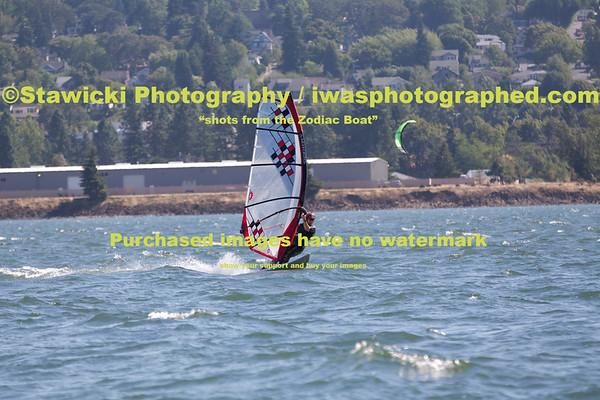 Wed Aug 27, 2014 White Salmon Bridge to Eventsite Sandbar. 262 Images loaded.